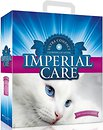 Фото Imperial Care Baby Powder 10 кг (800765)