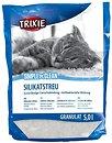 Фото Trixie Simple'n Clean 2.3 кг (5 л) (4026)