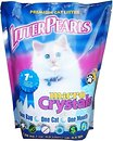 Фото Litter Pearls Micro Crystals 4.7 кг (10.8 л) (10610)