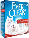 Фото Ever Clean Multiple Cat 10 кг (10 л)