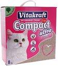 Фото Vitakraft Compact 8 кг (14031)