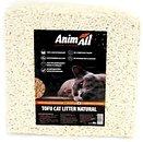 Фото AnimAll Tofu Classic 2.6 кг (6 л) (61565)