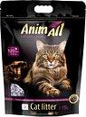 Фото AnimAll Фиолетовый аметис 6.4 кг (15 л) (143023)