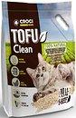 Фото Croci Tofu Clean 10 л