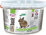 Фото Lolo Pets Basic Корм для дегу 2 кг (LO-71761)