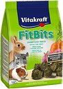 Фото Vitakraft Fit Bits 500 г (25782)