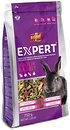 Фото Vitapol Expert Корм для декоративного кролика 750 г