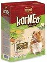 Фото Vitapol Karmeo Премиум корм для хомяков 500 г (111129)