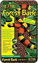 Фото Hagen Exo Terra Forest Bark 26.4 л (PT2754)