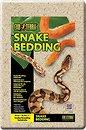 Фото Hagen Exo Terra Snake Bedding 8.8 л (PT2767)