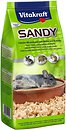 Фото Vitakraft Sandy 1 кг (15010)