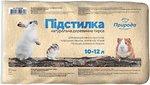 Фото Природа Опилки для грызунов 900 г (PR740064)
