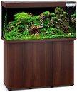 Фото Juwel Rio 350 LED коричневый