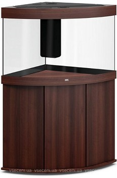 Фото Juwel Trigon 190 LED коричневый