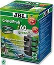 Фото JBL CristalProfi i60