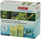 Фото Eheim Фильтрующие картриджи для PowerLine XL (2615510)