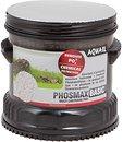 Фото Aquael Multi Cartridge Pro Phos MAX Basic (110524)