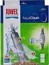 Фото Juwel Aqua Clean 2.0