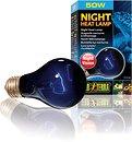 Фото Exo Terra Night Heat Lamp / Night Glo A19/50 Вт (PT2126)