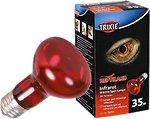 Фото Trixie Infrared Heat Spot Lamp R63/35 Вт (76094)
