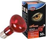 Фото Trixie Infrared Heat Spot Lamp R63/50 Вт (76095)