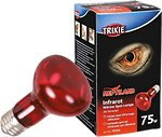 Фото Trixie Infrared Heat Spot Lamp R63/75 Вт (76096)