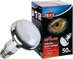 Фото Trixie Basking Spot Lamp NR80/50 Вт (76001)