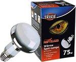 Фото Trixie Basking Spot Lamp NR80/75 Вт (76002)