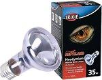 Фото Trixie Neodymium Basking Spot Lamp R63/35 Вт (76005)