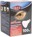 Фото Trixie Ceramic Infrared Heat Emitter 100 Вт (76102)