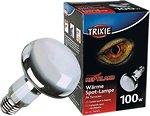 Фото Trixie Basking Spot Lamp NR80/100 Вт (76003)