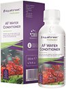 Фото Aquaforest AF Water Conditioner 200 мл (738293)