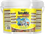 Фото Tetra TetraMin XL Flakes 10 л (769946)