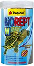 Фото Tropical Biorept W 1 л, 300 г (11366)