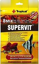Фото Tropical SuperVit 12 г (70401)