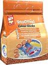 Фото Tetra Pond Colour Sticks 4 л (170148)