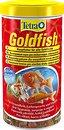 Фото Tetra Goldfish Flakes 250 мл (140127)