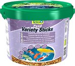 Фото Tetra Pond Variety Sticks 10 л (137004)