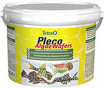 Фото Tetra Pleco Algae Wafers 3.6 л (193840)