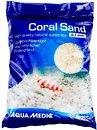 Фото Aqua Medic Coral Sand белый 10 кг (420.20-1/28437)