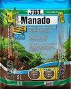 Фото JBL Manado коричневый 5 л