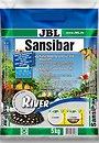 Фото JBL Sansibar River речной 5 л