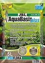 Фото JBL ProFlora AquaBasis plus коричневый 5 л