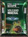 Фото JBL ProScape Volcano Mineral коричневый 9 л