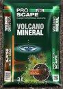 Фото JBL ProScape Volcano Mineral коричневый 3 л